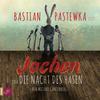 Jochen - Hörbuch
