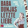 Cover zu Baba Dunja