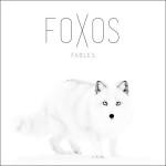 FOXOS_Fables_Cover_72dpi_mitRand