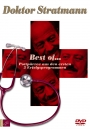 """Best of..."" - Doktor Stratmann (DVD)"