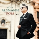 """In Rom"" Deluxe Edition - Götz Alsmann (CD/DVD)"