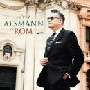 """In Rom"" - Götz Alsmann (CD)"
