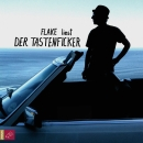 """Der Tastenficker"" - Flake (4 CDs)"