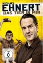 """Das Tier in mir"" - Michael Ehnert (DVD)"